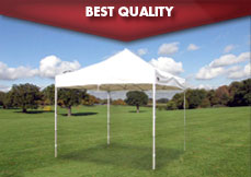 Folding marquees : largest tents - memphite.com