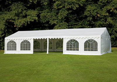 Marquees and Tents & Marquees - Banner Marquees - Tents | Banners | Gazebos | Outdoor ...