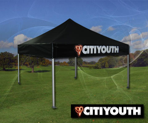 ... Canopy | Pop Up Tent | Custom Banner Printing | Exhibition Display Systems | Marquee Brisbane QLD Sydney NSW Melbourne VIC Adelaide SA Perth WA & Marquees - Folding Marquees - Tents | Banners | Gazebos | Outdoor ...